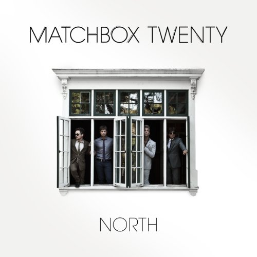 Matchbox 20 - North - Zortam Music