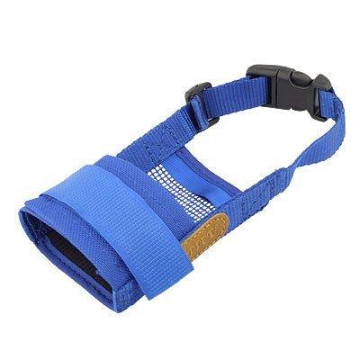niceeshoptm-nylon-netz-hunde-maulkorbm-blau