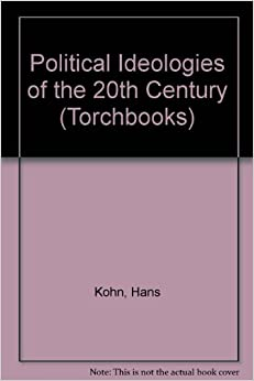 political ideologies in 20th century europe The political economy of the twentieth century by samir the political economy of the nineteenth century was europe (which has no political or social.