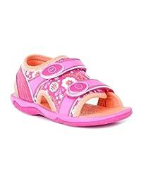 Stride Rite Kids' Charlotte Water Sandal