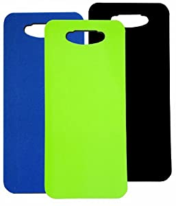Tommyco KP818 All Purpose Garden Foam Kneeler, Colors may vary