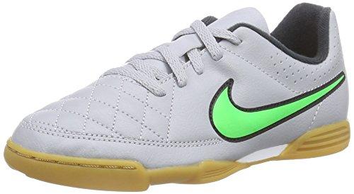 Nike JR TIEMPO RIO II