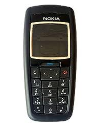 Housing Nokia 2600 AAAA Mobile Body Panel