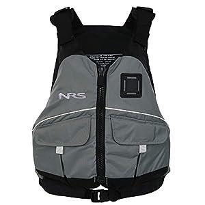 NRS Vista PFD