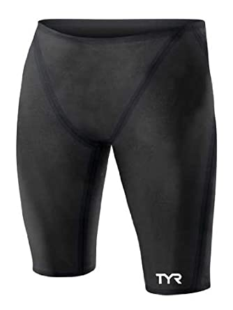 Buy Tyr Tracer B-Series Jammer Male by TYR