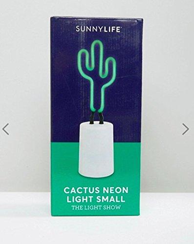 sunnylife-cactus-neon-light-small