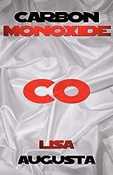 Carbon Monoxide by PublishAmerica