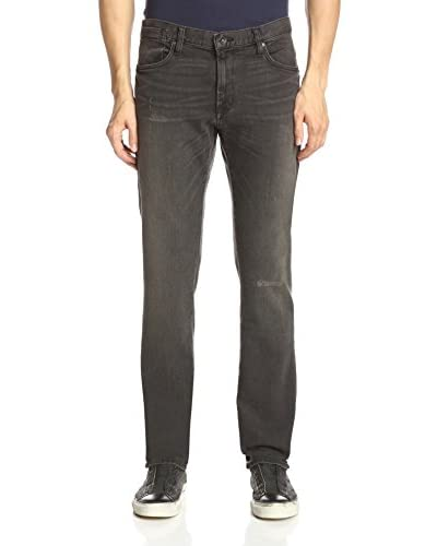 John Varvatos Star USA Men's Bowery Fit Jean