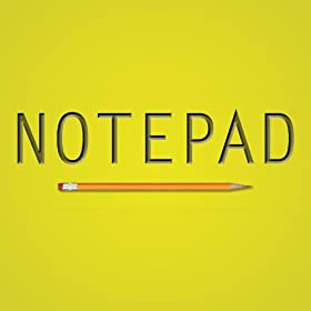 Notepad