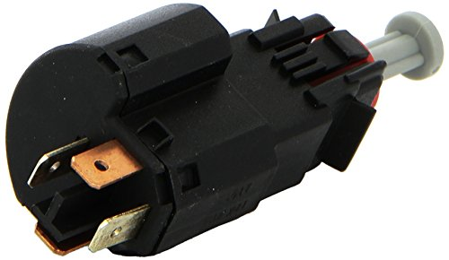FAE 24517 Interruptor, Luces de Freno