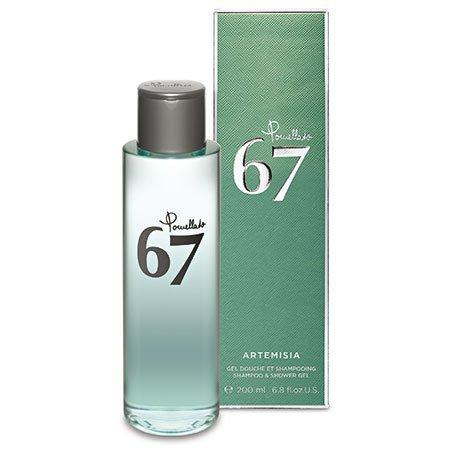 pomellato-parfums-67-artemisia-shower-gel-200-ml