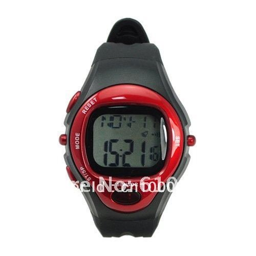 pulse-heart-rate-counter-calories-monitor-watch-sport-waterproof-3atm-red