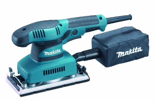 Purchase Makita BO3710 Finishing Sander