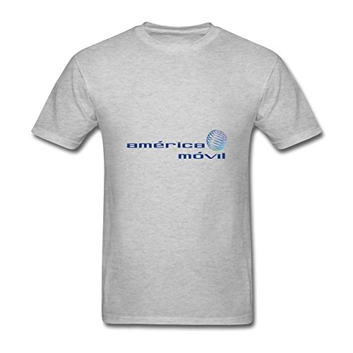 uitgfgki-mens-america-movil-adult-t-shirt-tee-sizesgrey