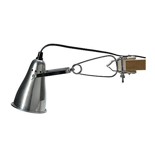 Lampe Pince De Travail Pas Cher