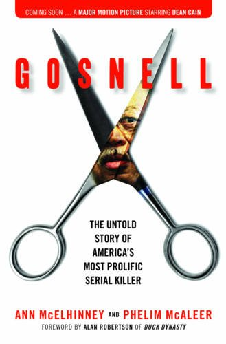 Buy Gosnell Untold Story Now!