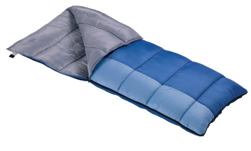 READY BED INFLATABLE SLEEPING BAG