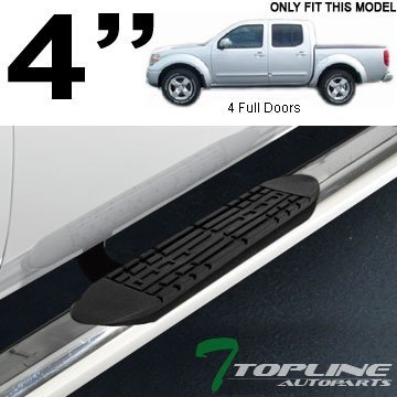 ... Nissan Frontier Running Boards That You May Like. (click Photo To Check  Price)