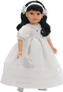 Amazon.com: Paola Reina Las Reinas First Communion Asian Mei 23.6
