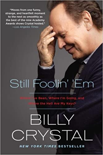 Still Foolin' 'Em by