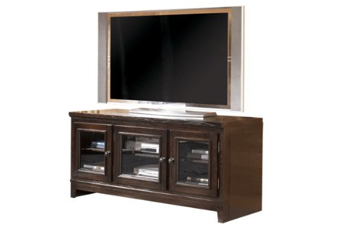 Cheap Narrow TV Stand (ASLYW551-31)