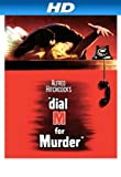 Dial M for Murder [HD]
