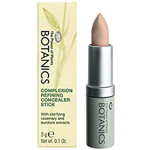 Bot. Complexion Refining Concealer Stick Camomile