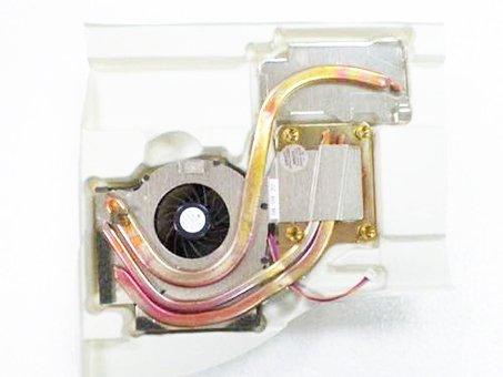 ordenador-portatil-febniscte-ventilador-de-cpu-con-disipador-de-calor-para-lenovo-ibm-thinkpad-r61-r