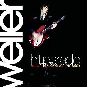 Hit Parade (Digital Edition)