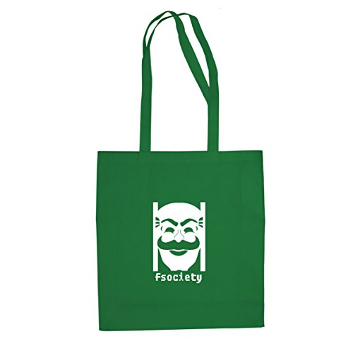 fsociety-stofftasche-beutel-farbe-grun