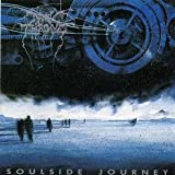 Soulside Journey thumbnail