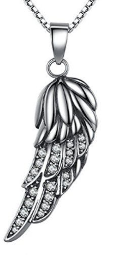 chariot-trading-925-sterling-silver-angel-wing-feather-pendant