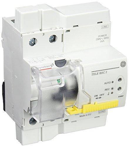 general-electric-interruttore-differenziale-676987