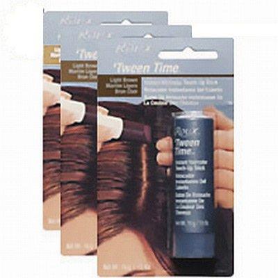 4 roux bton de retouche tween time brun fonc - Coloration Phmre