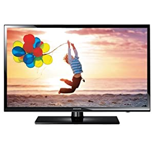 Samsung UN32EH4003FXZA 32-inch 720p 60Hz LED TV (Refurbished) by Samsung
