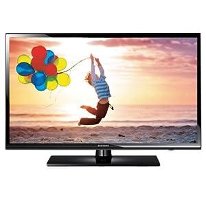 Samsung UN32EH4003FXZA 32-inch 720p 60Hz LED TV (Refurbished) by Samsung