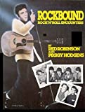 img - for Rockbound: Rock and Roll Encounters by Red Robinson (1983-11-06) book / textbook / text book