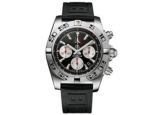 breitling-herren-armbanduhr-breitling-chronomat-44-pan-frecce-tricolori-ab01104d-bc62-153s-chronogra