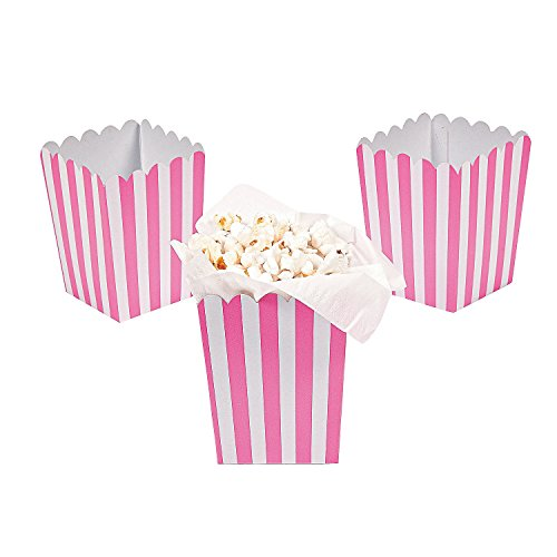 paper-mini-candy-pink-striped-popcorn-boxes-24-pcs