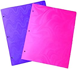 University of Style Groovy 2 Pack Colors May Vary