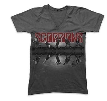 Scorpions - Reflections T-shirt (XXL)