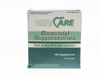 Stromectol 3 mg инструкция