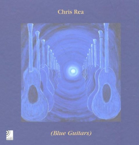 Chris Rea - Platin Vol. 2 - Cd2 - Zortam Music