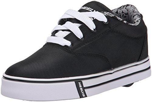 Heelys-Launch-Skate-Shoe-ToddlerLittle-KidBig-Kid