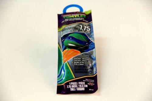 """Mini Poly Diamond Kite 7.75 - Teenage Mutant Ninja Turtles """"Leonardo"""" - 1"""