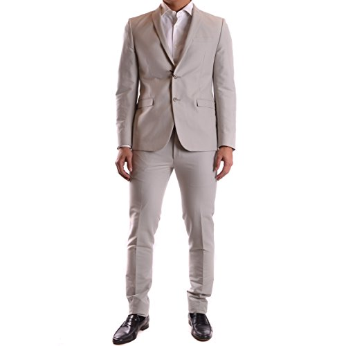 traje-pt3379-corneliani-uomo-48-gris
