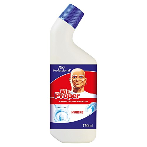 mr-clean-professional-toilet-cleaner-12-x-750-ml