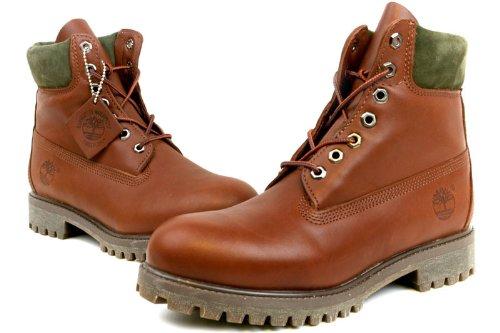 TimberlandTimberland 6 Inch Premium Work Boot Mens 7.5