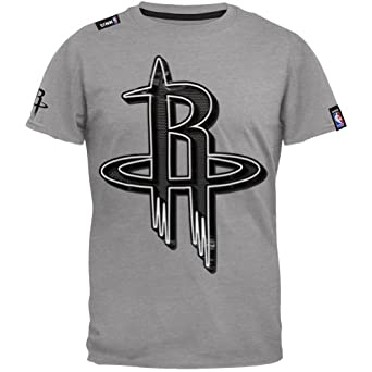 Houston Rockets - Primo T-Shirt by UNK