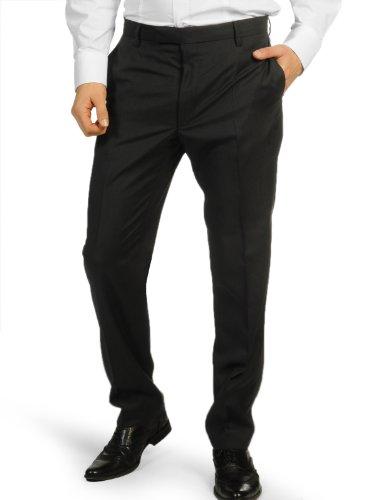 Mishumo Trousers (UK: 40 / EU: 50, anthracite)